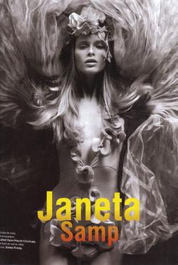Janeta_Samp