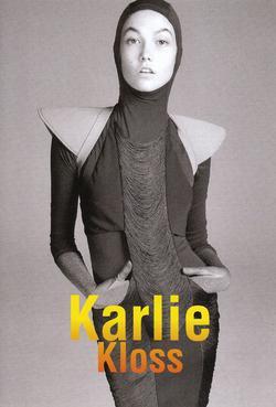 Karlie_Kloss