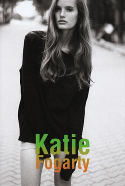 Katie_Fogarty