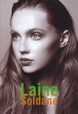 Laine_Soldane
