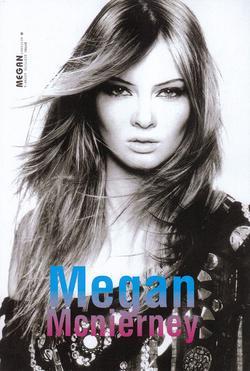Megan_Mcnierney