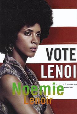 Neomie_Lenoir
