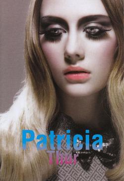Patricia_Thur