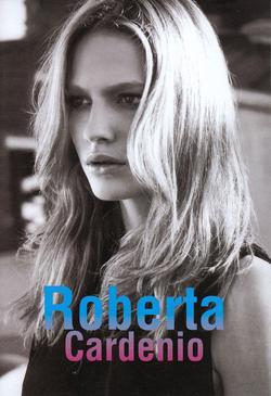 Roberta_Cardenio
