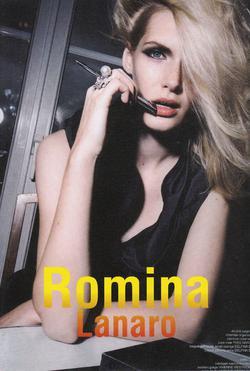 Romina_Lanaro