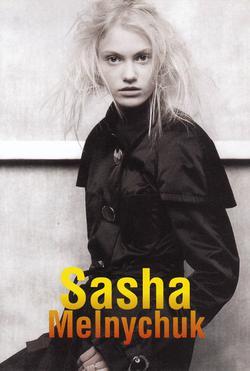 Sasha_Melnychuk