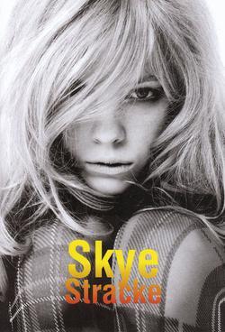 Skye_Stracke