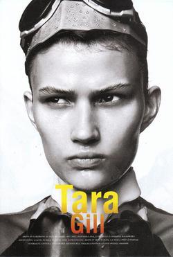 Tara_Gill