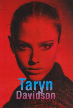 Taryn_Davidson