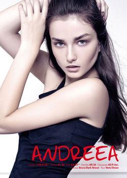 ANDREEA 1