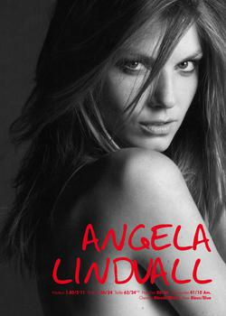 ANGELA LINDVALL 1