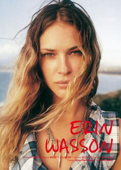 ERIN WASSON 1