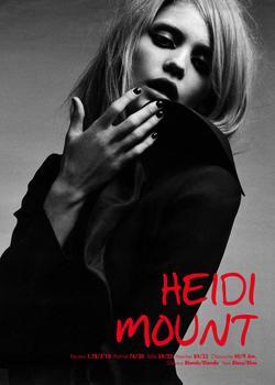 HEIDI MOUNT 1