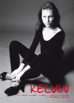 KELVIN 1