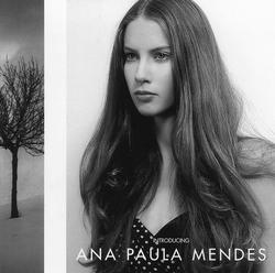 ANA_PAULA_MENDES_1