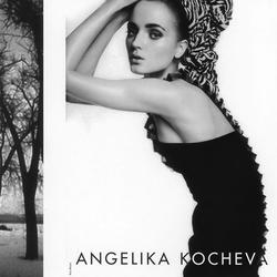 ANGELIKA_KOCHEVA_1