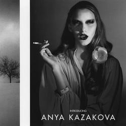 ANYA_KAZAKOVA_1
