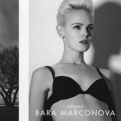 BARA_MARCONOVA_1