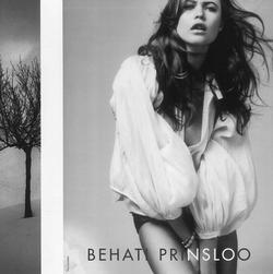 BEHATI_PRINSLOO_1