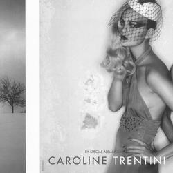 CAROLINE_TRENTINI_1