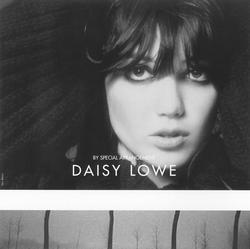 DAISY_LOWE_1