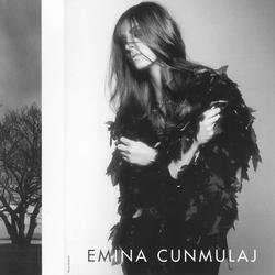 EMINA_CUNMULAJ_1