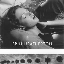 ERIN_HEATHERTON_1