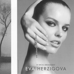 EVA_HERZIGOVA_1