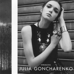 JULIA_GONCHARENKO_1