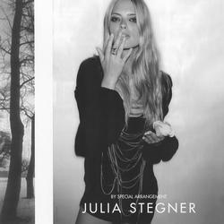 JULIA_STEGNER_1