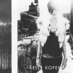 KELLY_KOPEN_1