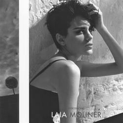 LAIA_MOLINER_1