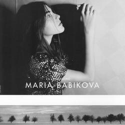 MARIA_BABIKOVA_1