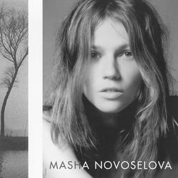 MASHA_NOVOSELOVA_1