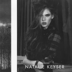 NATALIE_KEYSER_1