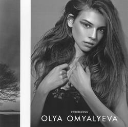 OLYA_OMYALYEVA_1
