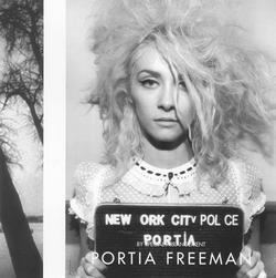 PORTIA_FREEMAN_1