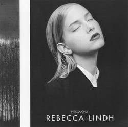 REBECCA_LINDH_1