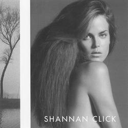 SHANNAN_CLICK_1