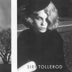 SIRI_TOLLEROD_1