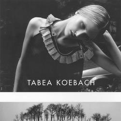 TABEA_KOEBACH_1