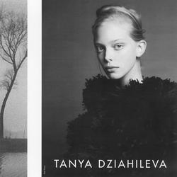 TANYA_DZIAHILEVA_1