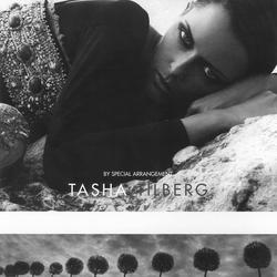 TASHA_TILBERG_1
