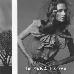 TATYANA_USOVA_1
