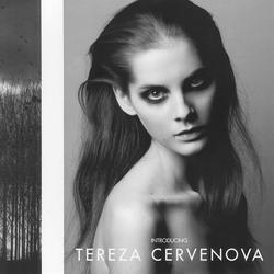 TEREZA_CERVENOVA_1