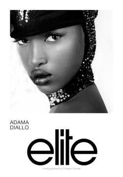 06_Adama1