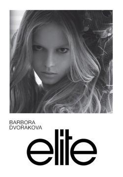 08_Barbora1