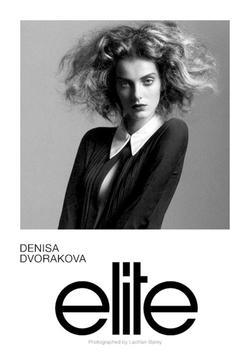 12_Denisa1