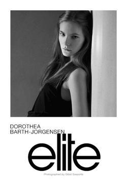 16_Dorothea1