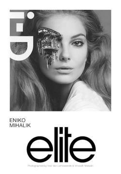 19_Eniko1